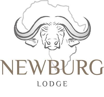 Newburg Lodge